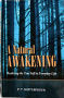 A Natural Awakening - book cover