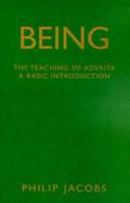 Book cover - Being
