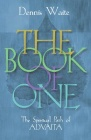 The Book of One cover