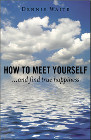 How to Meet Yourself cover