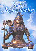 'Self Knowledge' book cover